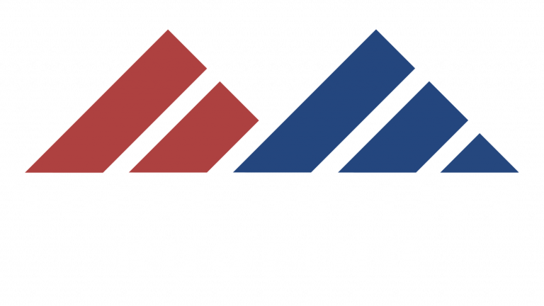 Local Quality Roofing Logo